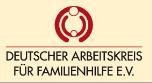 Eltern-Kind-Fachklinik Haus Tannenhof