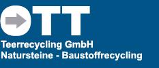 Ott Teer-Recycling GmbH