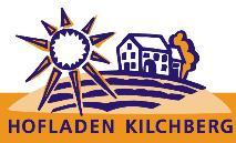 Hofladen Kilchberg
