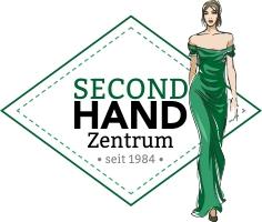 Second-Hand-Zentrum D. Groß