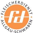 Fd-Fleischerdienst Allgäu/Schwaben eG
