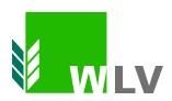 Westfälisch-Lippischer Landwirtschaftsverband e.V.