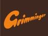 Backhaus Grimminger