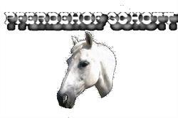 Pferdepension Schott