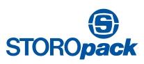 Storopack Dt. GmbH + Co. KG
