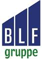 Blf Logifood GmbH & Co KG