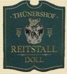 Reitstall Doll Thünershof GmbH & Co. KG
