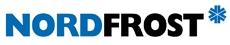 Nordfrost GmbH U. Co. KG