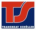 Metzgerei Transmeat Schöller GmbH & Co. KG
