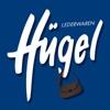 Lederwaren Hügel GmbH