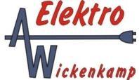 Wickenkamp Alfons Elektroinstallation