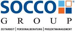 Socco Group GmbH Nl Ludwigshafen