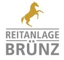 Café Brünz Konditorei
