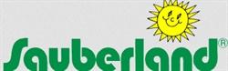 Sauberland-Textilpflege GmbH