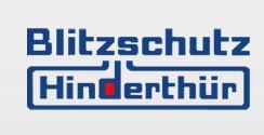 Blitzschutz Hinderthür GmbH & Co. KG - Padeborn