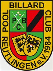 Pool-Billard-Club Reutlingen e.V.