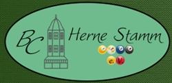 Billard Club Herne Stamm e.V.