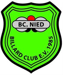 Billard Club Nied 1985 e.V. b C