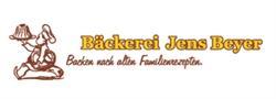 Bäckerei Beyer, Inh. Jens Beyer