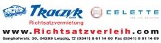 Tkaczyk GmbH