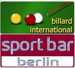 Billard International MM GmbH