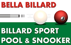 Bella Pool-Billard-Center GmbH