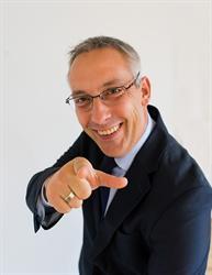ERGO Versicherung Oliver Futtig