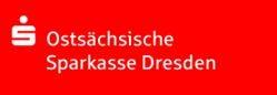 Sparkasse Passau - Sparkassen Service-Mobil Aidenbach/Marktplatz