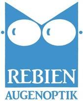 Rebien Augenoptik