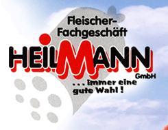 Fleischerei Heilmann GmbH