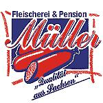 Fleischerei & Pension Mittagstisch-Imbiß Grillspezialitäten Partyservice St.egid.