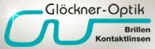 Glöckner-Optik GmbH