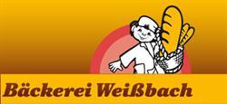 Bäckerei Weißbach GmbH & Co.KG