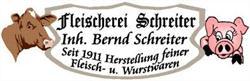 H. Schreiter