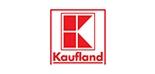 Kaufland-Center GmbH & Co. KG Zweigniederlassung Leipzig