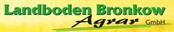 Landboden Bronkow Agrar GmbH