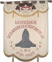 Leipziger Schaustellerverein E. V.
