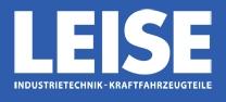 Leise GmbH & Co. KG