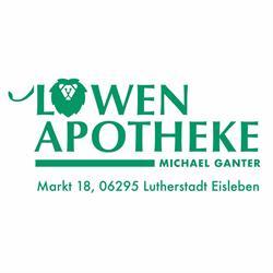 LÖWEN-Apotheke Michael Ganter