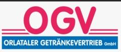 Ogv Orlataler Getränke- Vertrieb GmbH