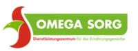OMEGA SORG GmbH