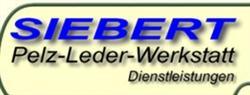 Siebert Pelz Leder Werkstatt