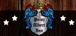 Im Prinz Albert Inn