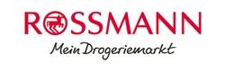 Rossmann Drogeriemarkt Leipzig