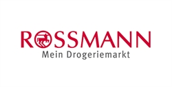 Rossmann Drogeriemarkt Dresden
