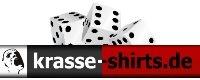 krasse-shirts.de