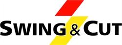 SWING Recycling GmbH