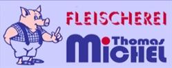 Michel Thomas Fleischerei