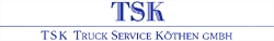 TSK Truck Service Köthen GmbH