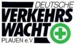 Verkehrswacht Plauen e. V.